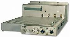 Agilent HP 81640A in United