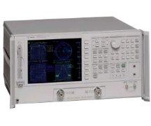 Agilent HP 8753ES-006 in United
