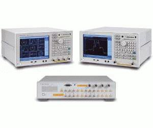 Agilent HP E5071C in United