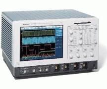 Tektronix TDS6604 in United States