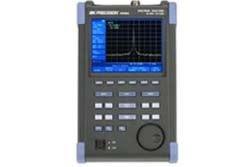 BK Precision 2658A in United
