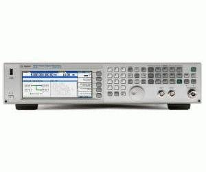 Agilent HP KT-N5182A-503/9BBE/403/432_ER in United