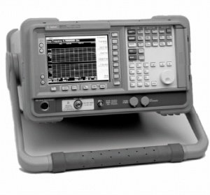 Agilent HP N8973A in South
