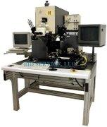 Semiconductor Equipment Corprporation 410X in