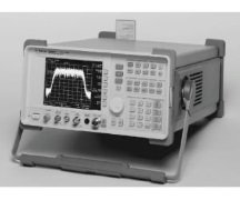 Agilent HP 8562EC-007-104-0B0 in United