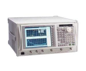 Advantest R3765CG in Taiwan