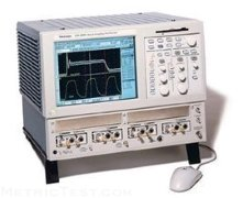 Tektronix TDS8000B in United States