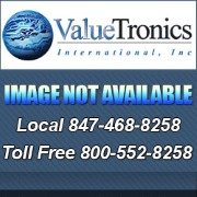 Tektronix MSO5104 10RL in United