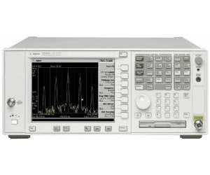 Agilent HP E4440A in United