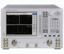 Agilent HP N5242AU-10 in United