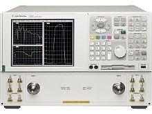 Agilent HP N5230A-020 in United
