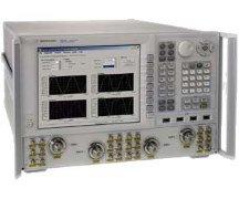 Agilent HP N5244A-080-400-419-423 in United