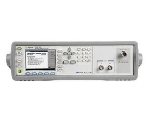 Agilent HP KT-N4010A/P2_ER in United