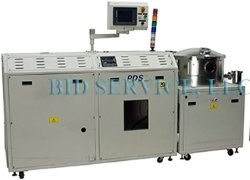 Specialty Coating Systems PDS 2060