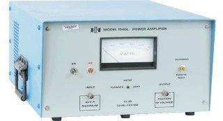 ENI (Electronic Navigation Industries) 1040L