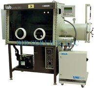 MBraun LABMASTER 130 in United