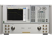Agilent HP E8362C in United