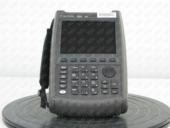 Agilent HP N9912A in Hong