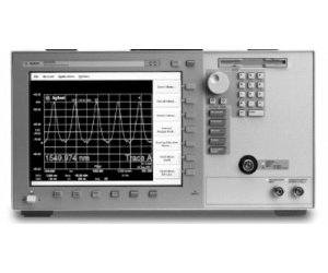 Agilent HP 86142B in Florida,