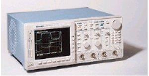 Tektronix TDS684C in United States
