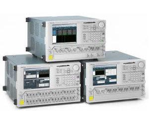 Tektronix TEK-DTG5078_ER in United States
