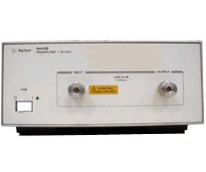 Agilent HP KT-8449B_ER in United