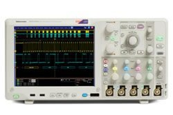 Tektronix MSO5104B in United States