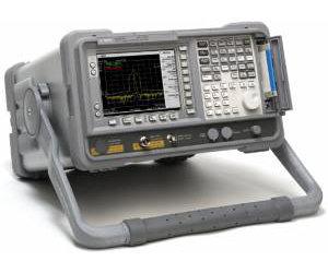 Agilent HP E4404B in Korea