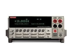 Keithley 2430-C in United States