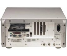 Agilent HP DSO8104A-040 in United