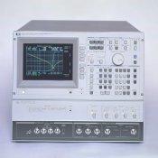 Agilent HP 4194A-350 in United