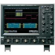 LeCroy - WaveSurfer 104MXs-B WaveSurfer
