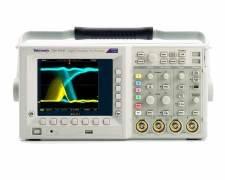 Tektronix TDS3054B in United States
