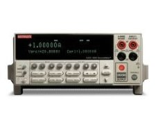 Keithley 2425 in United States