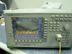 Anritsu MS9710B in United States