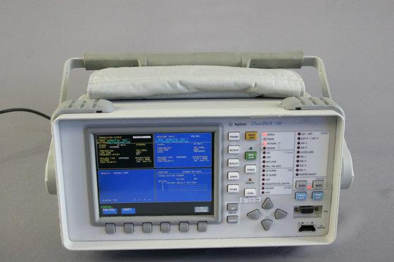 Agilent HP 37719C in United