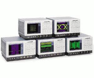 Tektronix TDS7404 in United States