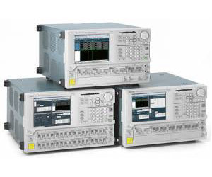 Tektronix TEK-DTG5078_ER in United States