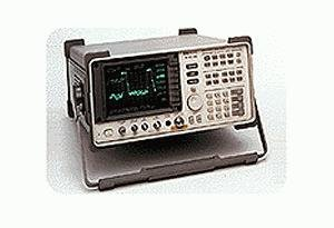 Agilent HP 8564E in United