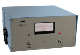 ENI (Electronic Navigation Industries) A150
