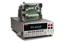 Keithley 2790-HH in United States