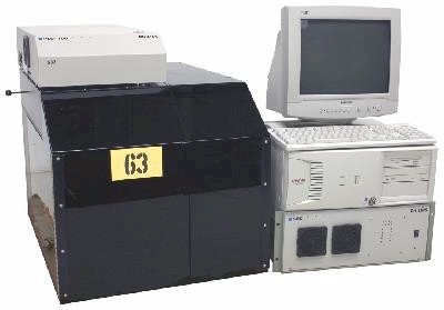 Philips PLM-100 in United States