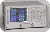 Agilent HP 8753ES-006-010-1D5 in United
