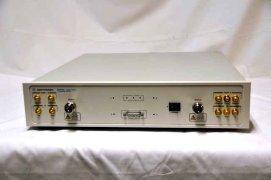 Agilent HP N4418A in United