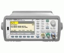 Agilent HP 53230A-010-106-150 in United