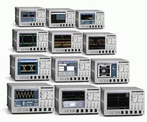 Tektronix DPO72004 in United States