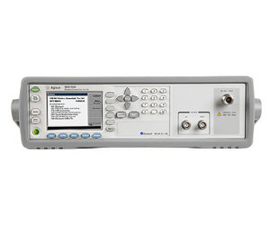 Agilent HP N4010A in United