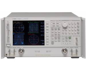 Agilent HP 8720ES in United