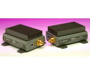 Agilent HP 83051A in United