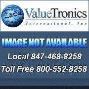 Tektronix DPO5204 5RL in United